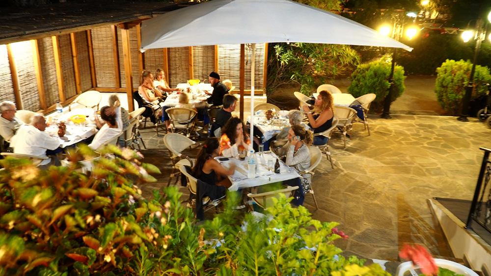 Cavodoro-Restaurant01
